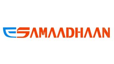 E-Samaadhaan Engineering Services
