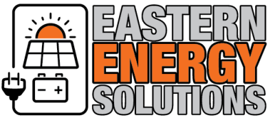 Eastern Energy Solutions
