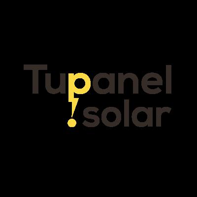 Tupanel Solar