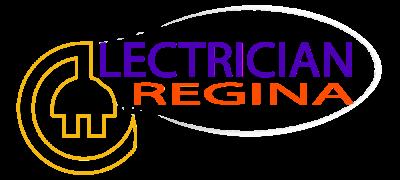 Electrician Regina