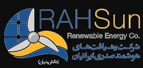 RAHSun Renenwable Energy Co.