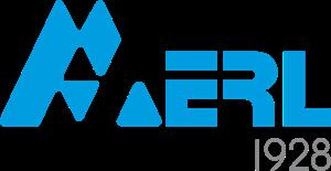 Merl Solar Technologies GmbH