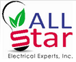Allstar Electrical Experts Inc.