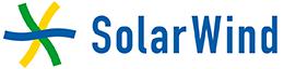 SolarWind Projekt GmbH