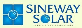 Sineway Solar