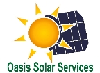 Oasis Solar Services
