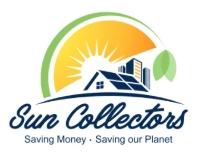 Sun Collectors