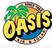 Oasis Air and Solar