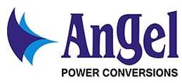 Angel Power Conversions