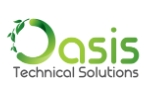 Oasis Technical Solutions
