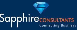 Sapphire Consultants