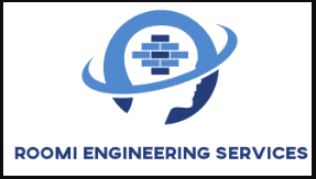 Roomi Engineering Services