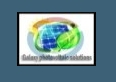 Galaxy Photovoltaic Solutions
