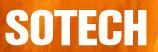Sotech GmbH