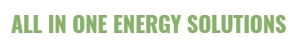 All In One Energy Solutions