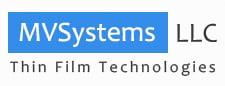 MVSystems, Inc.