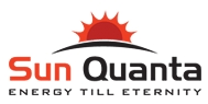 Sun Quanta Pvt. Ltd.