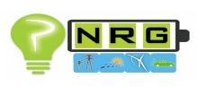P NRG Solutions