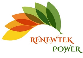 Renewtek Power Pvt Ltd