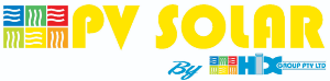 HIX Group Pty Ltd