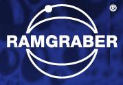 Ramgraber GmbH