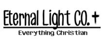 Eternal Light Co.