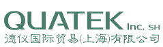 Quatek (Shanghai) Co., Ltd.