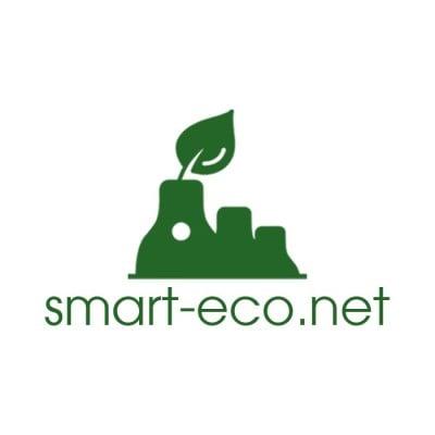 Smart Eco Innovative Solutions