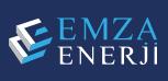 Emza Enerji