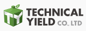 Technical Yield Co., Ltd.