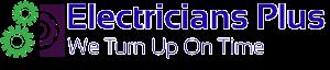 Electricians Plus