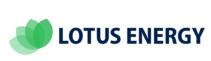 Lotus Energy Co., Ltd