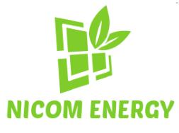 Nicom Energy