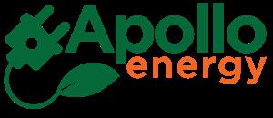 Apollo Energy Resources Sdn Bhd