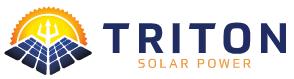 Triton Solar Power
