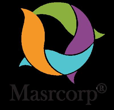 Masrcorp