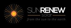 Sun Renew Solar Pty. Ltd.