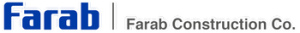 Farab Construction Co.