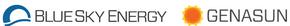 Sunforge LLC
