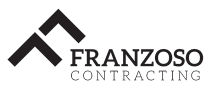 Franzoso Contracting, Inc.