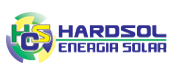 Hardsol Energia Solar