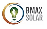 BMAX Solar