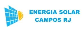 Energia Solar Campos RJ