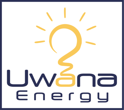 Uwana Energy Ltd.