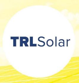 TRL Solar