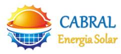 Cabral Energia Solar