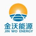 Tianjin Jinwo Energy Technology Co., Ltd.