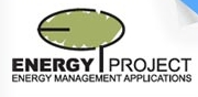 Energy Project