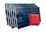 Energia Solar Solution