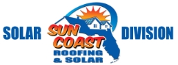 Sun Coast Roofing & Solar